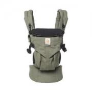 ergobaby Omni全阶段型360系列 婴儿背带 +凑单品