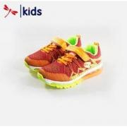 RED DRAGONFLY 红蜻蜓 儿童缓震舒适运动鞋 *2件 77.4元包邮(合38.7元/件)
