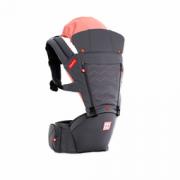 Fisher-Price 费雪 ARETE系列 婴儿腰凳背带  279元包邮