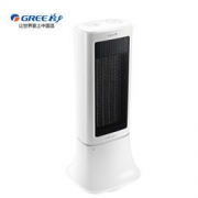 GREE 格力 NTFD-X6020B 遥控取暖器 2000W 299元包邮