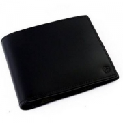 Paul Smith 高级男士皮钱包 3卡槽带零钱包 ATXD-5111-W876