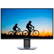 DELL 戴尔 S2719DGF 27英寸 TN显示器(2560×1440、155Hz、1ms、FreeSync)