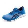 ASICS 亚瑟士 fuzeX Rush T718N 男款轻量跑鞋 *2件 568元包邮(需用券,合284元/件)568元包邮(需用券,合284元/件)