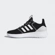 adidas 阿迪达斯 CLOUDFOAM ULTIMATE DB1787 女款休闲鞋 *3件 +凑单品406元包邮(需用券,合135.33元/件)