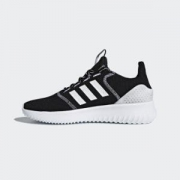 adidas 阿迪达斯 CLOUDFOAM ULTIMATE DB1787 女款休闲鞋 *3件 +凑单品