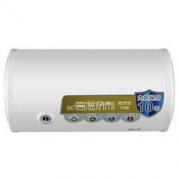 Qiao Tai Tai 巧太太 DSZF-S30-W 30升 储水式电热水器 399元包邮399元包邮