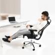 Ergonor 保友办公家具 人体工学电脑椅 优Ioo高配版¥1608