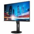 AOC Q2490PXQ 23.8英寸 IPS显示器(2560×1440)998元包邮(需用券)