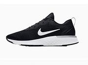 吊牌价3.5折:Nike 耐克  男女款跑鞋 ODYSSEY REACT
