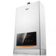 macro 万家乐 JSQ30-D31 燃气热水器 16升1496元包邮(需用券)