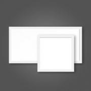 Yeelight 臻白 LED面板灯 12W 99元包邮