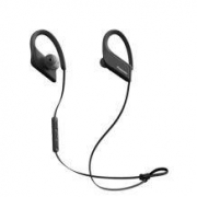 Panasonic 松下 BTS35 运动蓝牙耳机 黑色