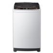 Haier 海尔 XQB80-M21JD 8公斤 波轮洗衣机 1099元包邮1099元包邮