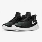 Nike 耐克 Renew Rival 男子跑步鞋