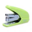 M&G 晨光 ABS92747 10号订书机 绿色 *5件26.25元(合5.25元/件)