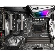 msi 微星 MEG Z390 ACE 战神板 主板(Intel Z390/LGA 1151)