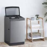 VIOMI云米  WT8S 波轮洗衣机 8kg899元包邮