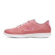 Skechers 斯凯奇 女款休闲运动鞋 249元包邮(双重优惠)249元包邮(双重优惠)