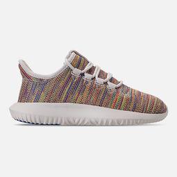 adidas Originals 阿迪达斯 三叶草 Tubular Shadow 小椰子大童运动鞋 35美元约¥238
