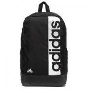 Adidas阿迪达斯男包女包 S99967