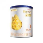 Wyeth 惠氏 启赋 婴儿奶粉 1段 400g *3件