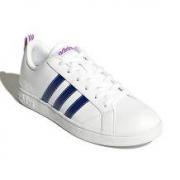 adidas 阿迪达斯 VS ADVANTAGE BB9620 女款休闲鞋