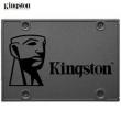 Kingston 金士顿 A400 SATA3 固态硬盘 120-128G 169元包邮169元包邮