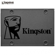 Kingston 金士顿 A400 SATA3 固态硬盘 120-128G 169元包邮