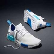 eBay现有adidas旗舰店新年促销 在线直降+额外8折