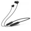 狂甩不掉:Havit 海威特 I39 运动蓝牙耳机29.9元包邮(券后)