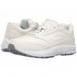 Brooks 布鲁克斯 Dyad Walker 女款健步鞋 39.99美元约¥27239.99美元约¥272
