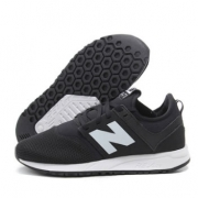 New Balance 247系列 中性跑步鞋
