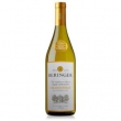 Beringer 贝灵哲 加州霞多丽半干白葡萄酒 750ml *3件87元(双重优惠)