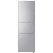 Haier 海尔 BCD-201STPA 三门冰箱 201升 1449元包邮(需用券)