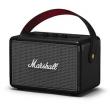 Marshall 马歇尔 Kilburn II 便携式音箱  1636.96+198.12含税直邮1636.96+198.12含税直邮