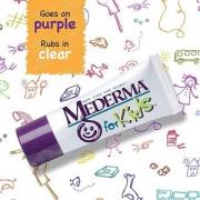 镇店之宝,Mederma 美德 儿童特效除疤凝胶 20g Prime会员凑单免费直邮