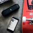 Beats Pill+ Portable Speaker  便携式无线蓝牙音箱特价$99.99,转运到手约800元