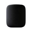 Apple 苹果 HomePod 智能音箱 翻新版 $234.99约¥1578$234.99约¥1578
