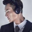 陈伟霆同款:Beats by Dr. Dre solo 3 新款无线蓝牙耳机码后特价$159.99,转运到手约1168元