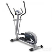 Sunny Health & Fitness ASUNA系列 A4300 家用磁控椭圆机秒杀价1599元包邮