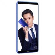 Honor 荣耀 Note10 6GB+64GB 全网通版智能手机 幻影蓝 2499元包邮(满减)