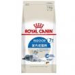 ROYAL CANIN 皇家 S27 室内成猫粮 1.5KG *2件168元包邮(合84元/件)