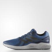 adidas 阿迪达斯 aerobounce st m 男子跑步鞋  低至203元