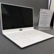 新模具新设计: DELL 戴尔 XPS 15-9570 超窄边框笔记本特价$899.99,转运到手约6440元