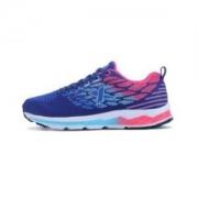 XTEP 特步 983118116252 女士跑步鞋