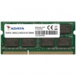 ADATA 威刚  低电压版 DDR3L 1600频 8GB 笔记本内存 349元包邮349元包邮