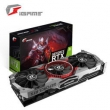 COLORFUL 七彩虹 iGame GeForce RTX 2080 Advanced OC GDDR6 8G电竞游戏显卡 5699元包邮5699元包邮