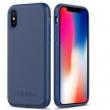 Shieldon 高原系列 iPhoneXS/X手机壳9.99元包邮(需用券)
