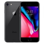 Apple 苹果 iPhone 8 智能手机 64GB  全网通 深空灰色