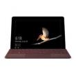 Microsoft 微软 Surface Go 二合一平板电脑 10英寸(英特尔 4415Y 、8GB、128GB) 4588元包邮4588元包邮